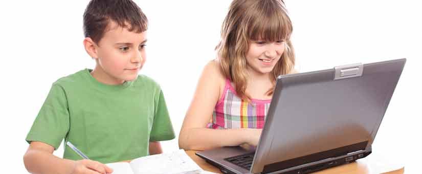 Компютърните игри - от образователно средство към образователен продукт (за повишаване на мотивацията и интереса)