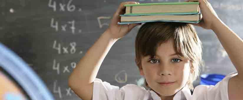 Методика за подготовка на бъдещите учители за идентификация и развитие на надарените ученици