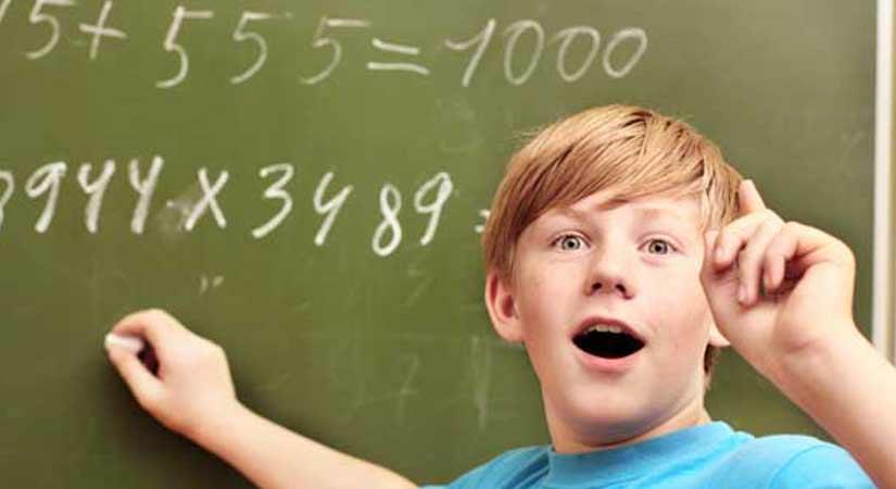 Въздействието на театъра и мерената реч в обучението в предучилищна и начална училищна възраст.