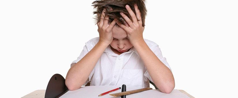 Самоподготовката в началното училище – среда за усвояване на компетентности за активно учене