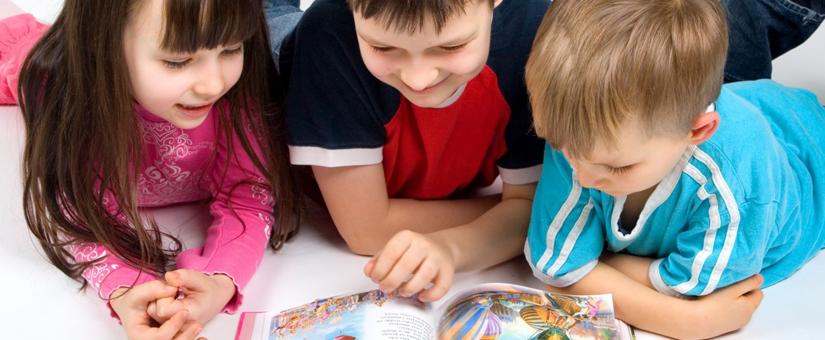 Обогатяване на детските емоции и социалната компетентност на 5-6-годишните чрез художествената литература – резултат от ефективно педагогическо общуване