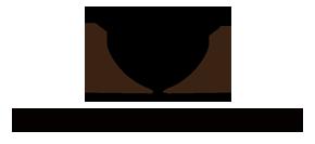 Образование Retina Logo