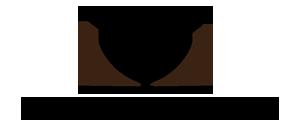 Образование Лого