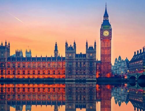 След година се очаква чувствителен отлив на кандидат-студентите за Великобритания