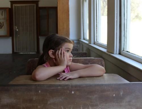 Безопасност и ергономия за децата  – мисия възможна!