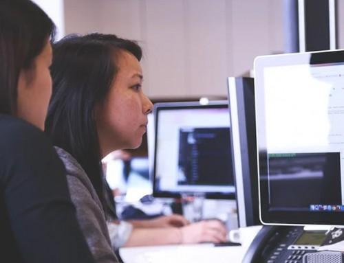 Бизнес специалности и компютърни науки – изборът на нашите студенти в Европа