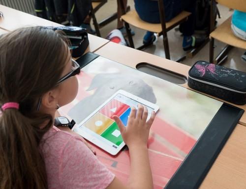 Обучението по технологии и предприемачество в началното училище за развитие на рефлексивни способности у учениците