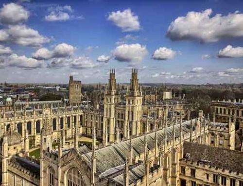 Избор на университет в чужбина – защо да потърсим мнението на специалист?